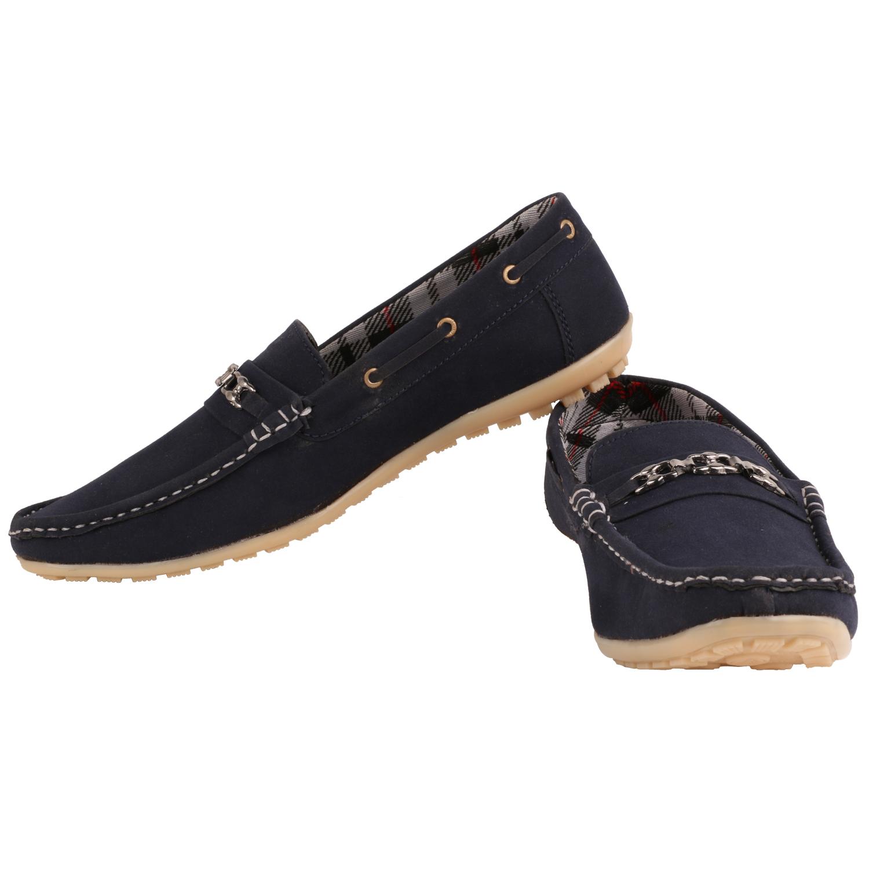 Loafer Shoes Mens Flipkart