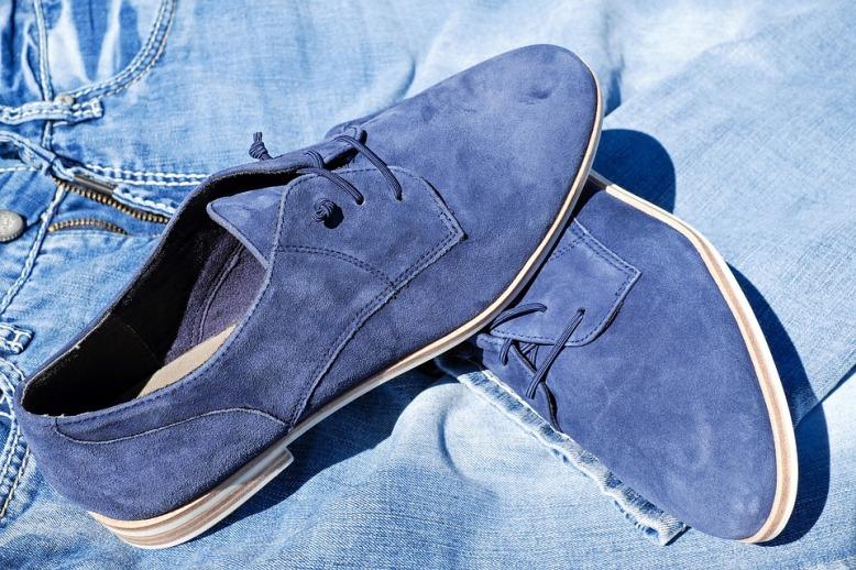 shoes-clean-3
