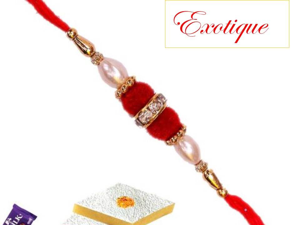 Raksha Bandhan | Exotique Shoe Celebrate the festival of  Raksha Bandhan | Gifts ideas for Raksha Bandhan